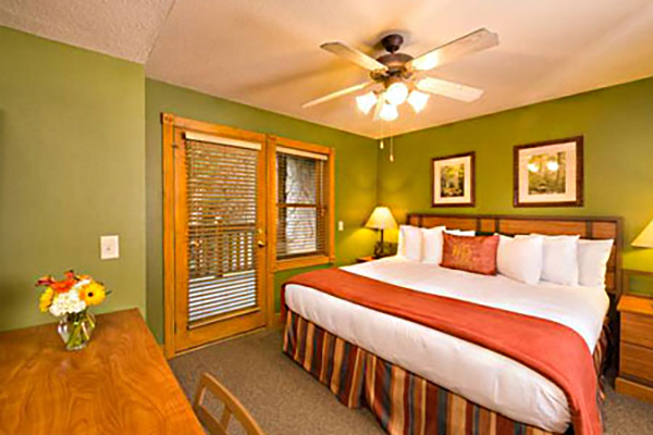 69 Gatlinburg Westgate Smoky Mountain 3 Days Package Rooms 101