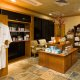 The Westgate Resort Pigeon Forge spa
