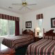 Luxurious appointed condo at the Wild Wing Resort in Myrtle Beach South Carolina.