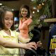 The fun never stops while on vacation to the Wilderness Stone Hill Lodge in Pigeon Forge Tennessee.