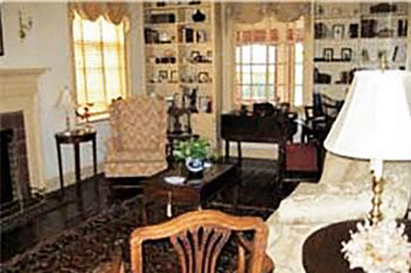 Williamsburg Vacations Brick House Inn Vacation Deals Archives Rooms101 Vacation Deals