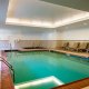 Spring Hill Suites by Marriott pool