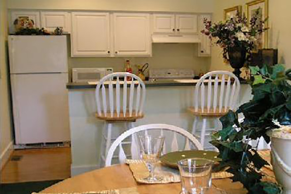 kitchen.dining room