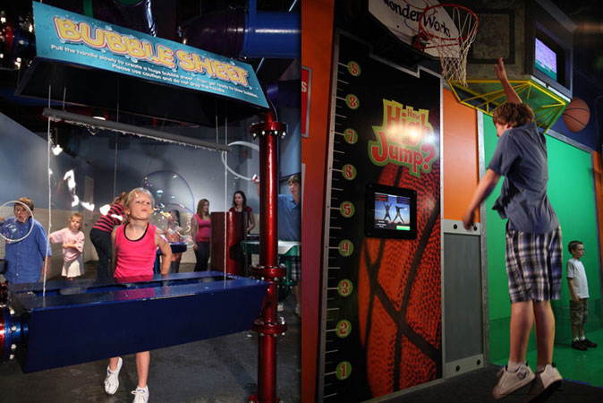 Things To Do Places To Go In Pigeon Forge Tennessee