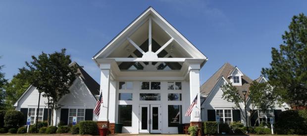 King S Creek Plantation Resort Archives Rooms101 Orlando Vacation