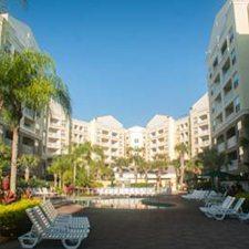Orlando Vacations - Vacation Village at Parkway vacation deals