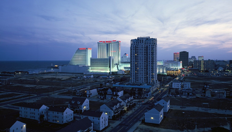Interesting Amp Fun Things To Do In Atlantic City New
