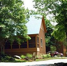 Branson Vacations - Cabins at Green Mountain vacation deals