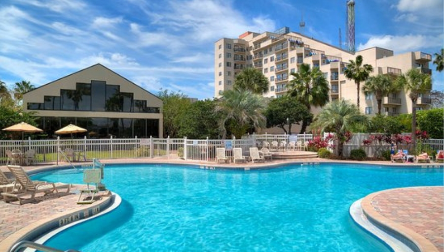 Swell Orlando Vacations Enclave Hotel Vacation Deals Archives Download Free Architecture Designs Xaembritishbridgeorg
