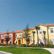 Orlando Vacations - Encantada Resort vacation deals