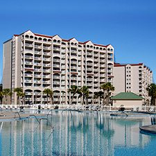 Myrtle Beach Vacations - Barefoot Resort vacation deals