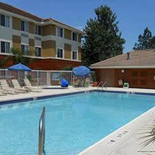 Orlando Vacations - Extended Stay America Lake Buena Vista vacation deals