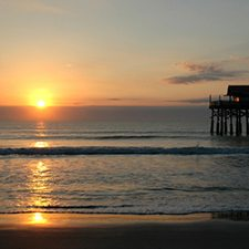 Cocoa Beach Vacations - Best Western Oceanfront Hotel and Suites vacation deals