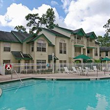 Orlando Vacations - Inn at Oak Plantation vacation deals