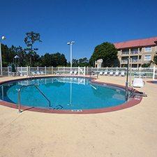 Orlando Florida Vacations - Parc Corniche Condos vacation deals