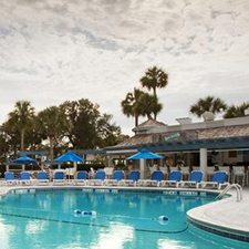 Hilton Head Vacation Packages