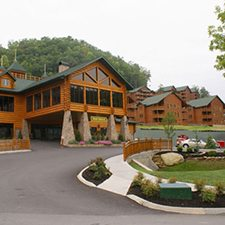 Pigeon Forge Vacations - The Westgate Resort vacation deals