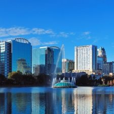 Orlando FL Vacation Packages