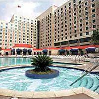 Biloxi Vacations - Harrah's Grand Casino Hotel vacation deals