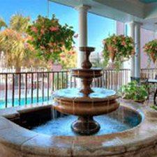Charleston Vacations - King Charles Inn vacation deals