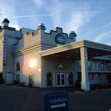 Branson Vacations - La Quinta Inn vacation deals