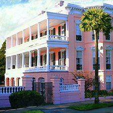Charleston Vacations - Palmer's Pinckney Inn vacation deals