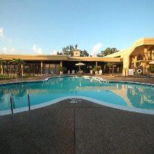 Biloxi Vacations - Quality Inn vacation deals