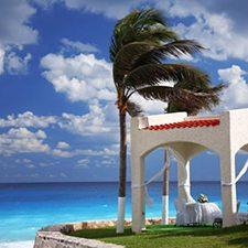 Cancun Vacations - Royal Solaris Cancún Resort vacation deals