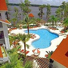 Orlando Vacations - Grand Beach Resort vacation deals