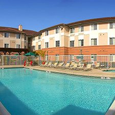 Orlando Vacations - Extended Stay America Convention Center vacation deals