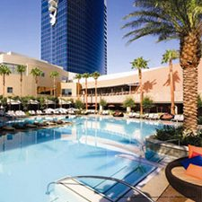 Las Vegas Vacations - Palms Place at the Palms vacation deals