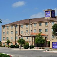 Sleep-Inn-and-Suites-Near-Seaworld-San-Antonio-thumbnail-big