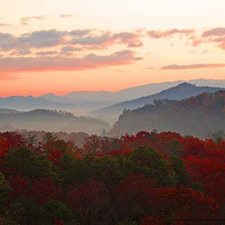Pigeon Forge Vacations - Spirit of the Smokies Lodge vacation deals