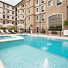San Antonio Vacations - Staybridge Suites Stone Oak vacation deals
