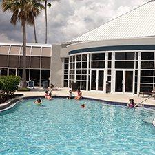 Orlando Vacations - Park Inn by Radisson Resort vacation deals
