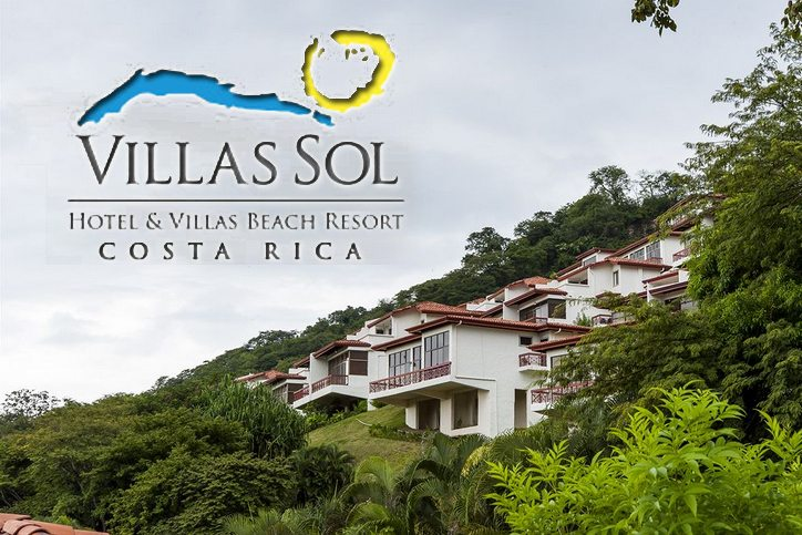 Costa Rica Vacation Deals