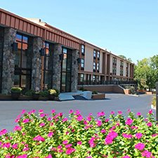 Branson Vacations - Best Western Center Pointe Inn vacation deals