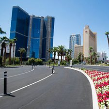Las Vegas Vacations - SLS Las Vegas Casino and Resort vacation deals