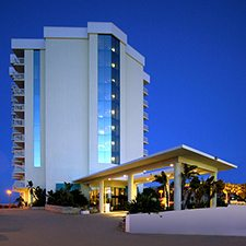 Daytona Beach Vacation Deals