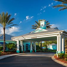 Orlando Florida Vacations - Festiva Orlando Resort vacation deals