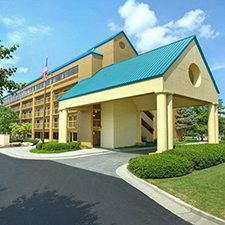 Pigeon Forge Vacations - Shular Inn vacation deals