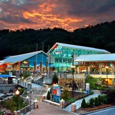 Gatlinburg Vacation Packages