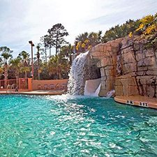 Orlando Florida Vacations - Comfort Inn of Lake Buena Vista vacation deals