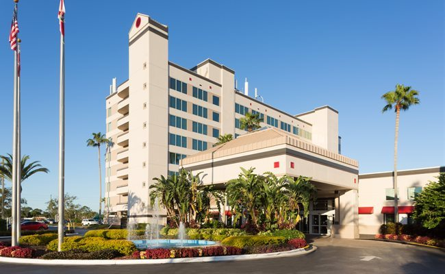 6 Days - 5 Nights Orlando Vacation Packages $249 - Rooms101