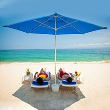 Puerto Vallarta Vacations - Best Western Plus Hotel vacation deals