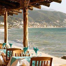 Puerto Vallarta Vacations - Las Palmas by the Sea vacation deals