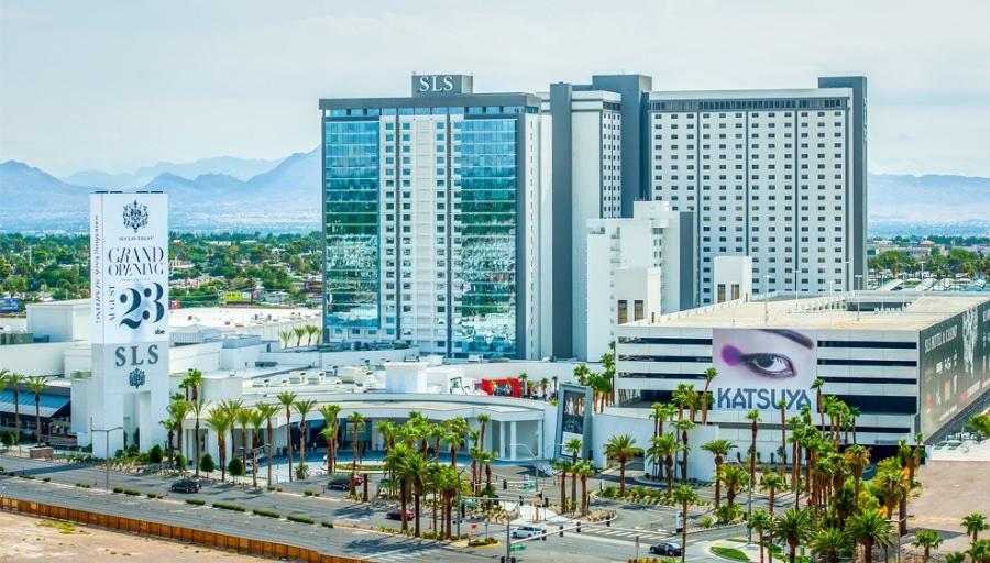 99 All Inclusive Las Vegas Nv Getaway Package Deal Sahara Las Vegas Casino And Resort 4 Days 3 Nights 2 Free Buffet Vouchers Rooms101 Orlando Vacation Deals Las Vegas Timeshare Deals