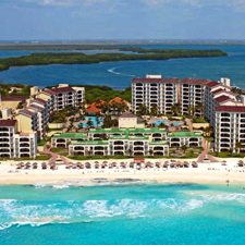 Cancun, Mexico Vacation Deals