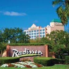 Orlando Vacations - Radisson Resort Celebration vacation deals