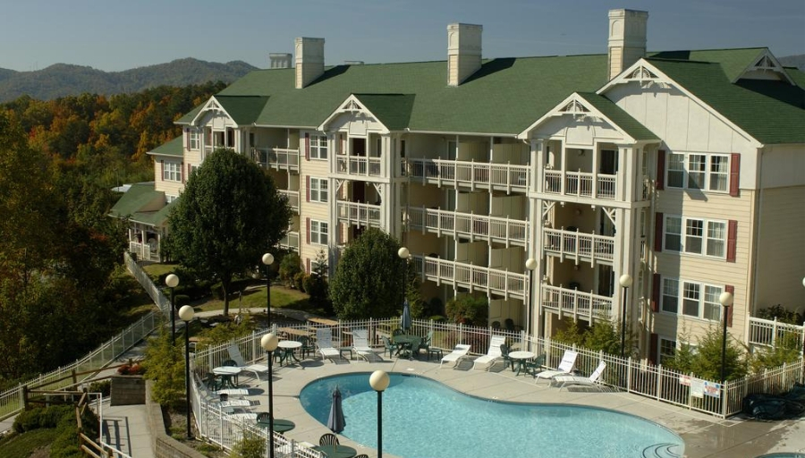 2 Bedroom Hotel Rooms In Pigeon Forge Tn Archives Rooms101 Orlando Vacation Deals Las Vegas Timeshare Deals